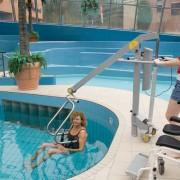 Elevador-de-piscina-01