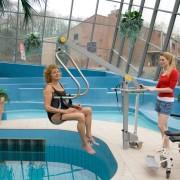 Elevador-de-piscina-02