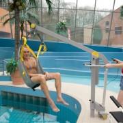 Elevador-de-piscina-03