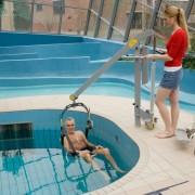 Elevador-de-piscina-04