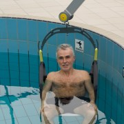 Elevador-de-piscina-05