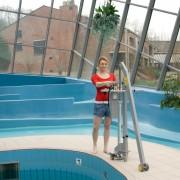 Elevador-de-piscina-06