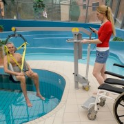 Elevador-de-piscina-08